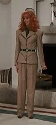 uniform 04