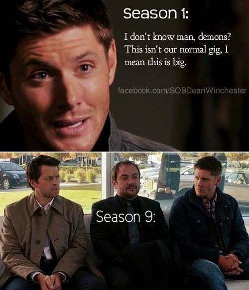 Source: SOBDeanWinchester