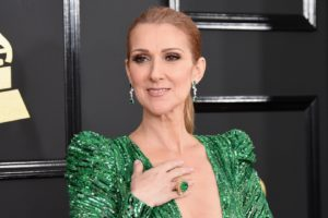 Seriously, It's Okay to Like Celine Dion