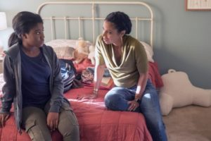 """You shouldn't have to try."" – This Is Us Recap – Still There"