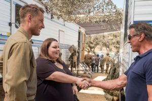 """There's no such thing as a long time ago."" – This Is Us Recap – Highs and Lows"