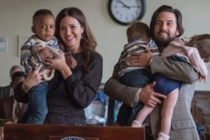"""We don't get a lot of families in here that look like yours."" – This Is Us Recap – The Most Disappointed Man"