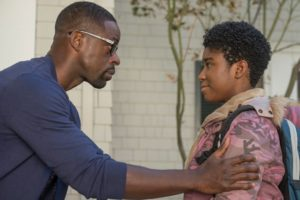 """That's the ride."" – This Is Us Recap – Number Three"