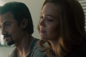 """I am going for the catharsis jugular."" – This Is Us Recap – Super Bowl Sunday"