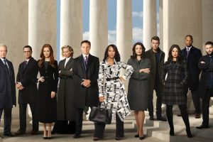 """It's Handled"" – A Gif-Cap of Scandal's 20 Greatest Moments"