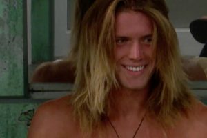 But First: Highlights from Big Brother 20, Week 10