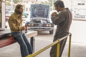 """It's not your job to fight his demons."" – This Is Us Recap – Vietnam"